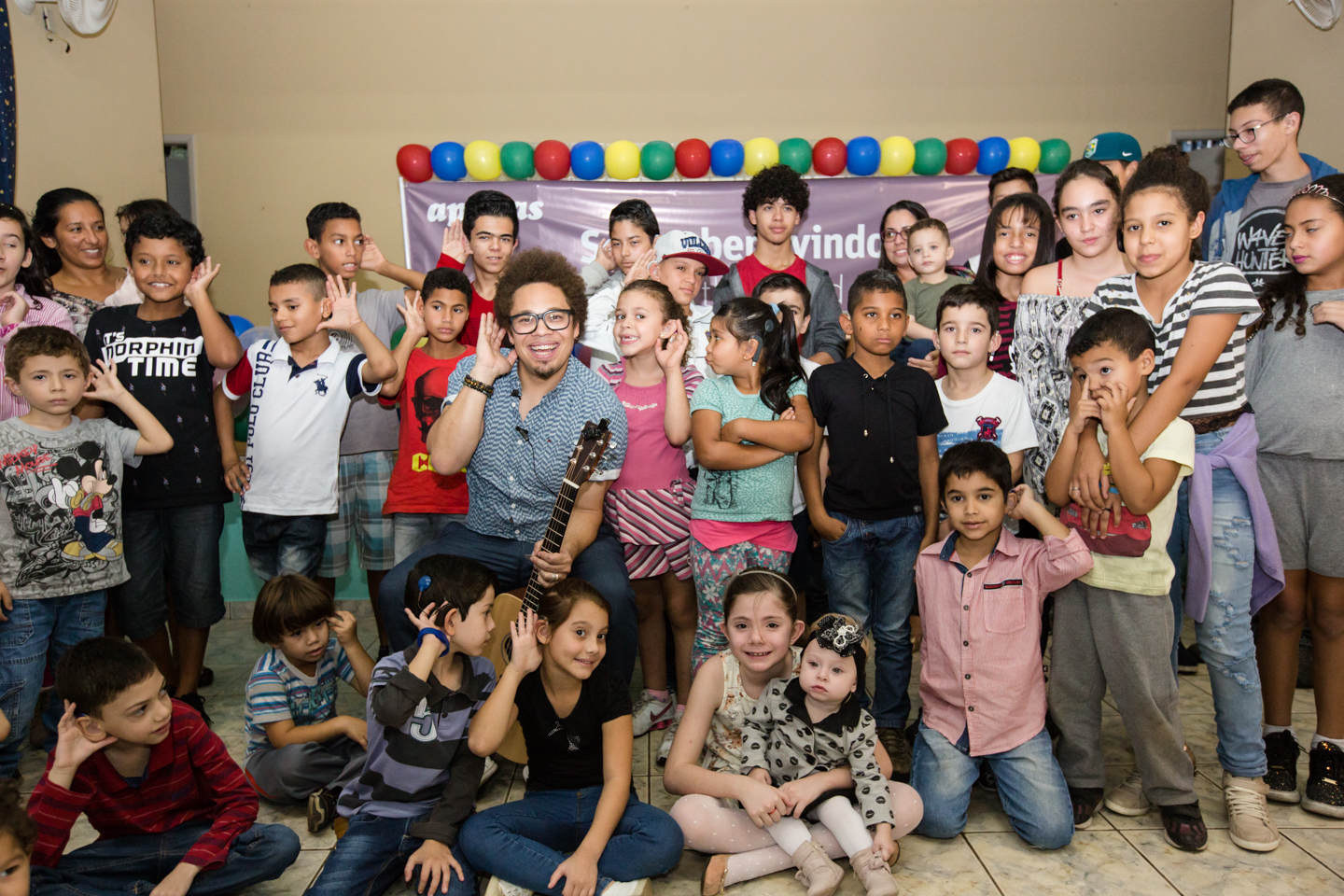 more-capacity-for-children-with-hearing-loss-Brazil-Hear-the-World-Foundation-07