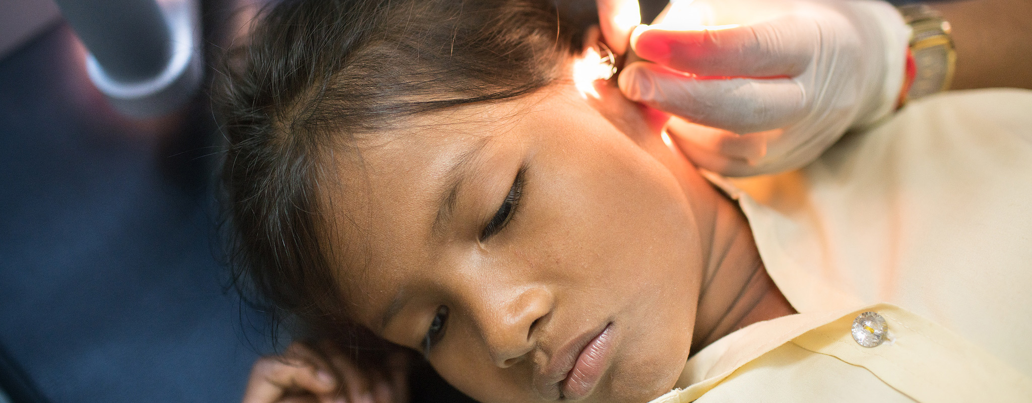 audiological-care-changing-22000-lives-every-year-Cambodia-Hear-the-World-Foundation-02