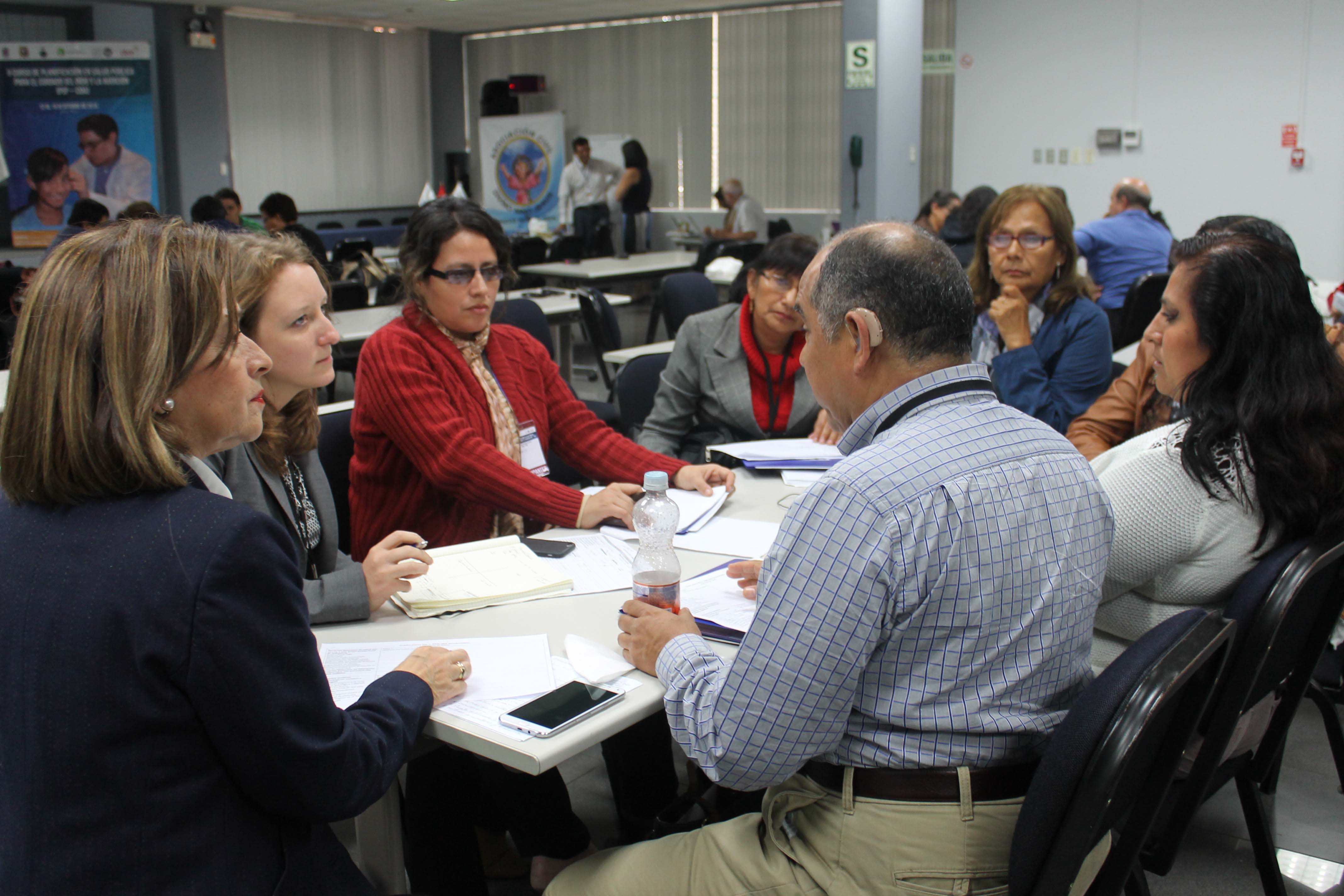 preventing-hearing-loss-in-peru-with-training-Peru-Hear-the-World-Foundation