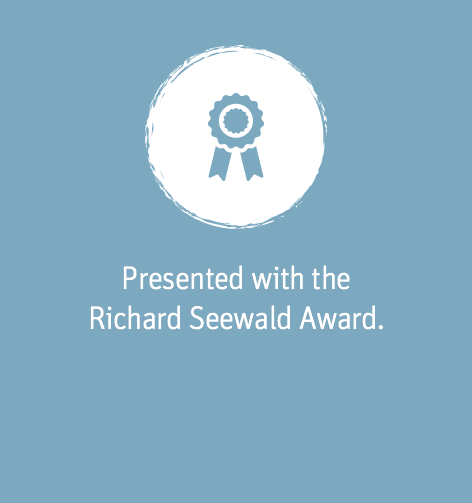 richard-seewald-award-Dominican-Republic-Malawi-Panama-Usa-Hear-the-World-Foundation