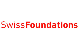 swiss-foundations-partner-Hear-the-World-Foundation