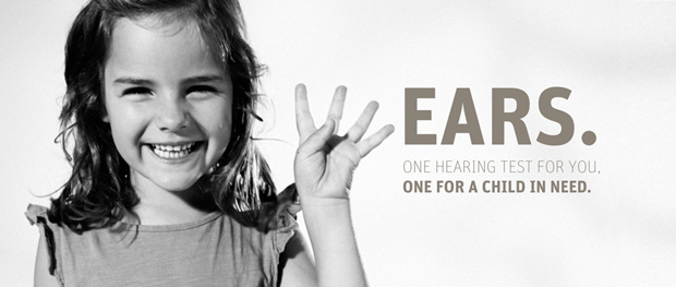 4-ears-free-hearing-tests-for-children-Hear-the-World-Foundation
