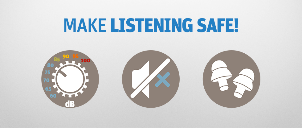Make-listening-safe-Hear-the-World-Foundation-03