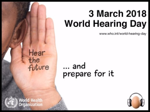 Hear-the-future-together-for-better-hearing-World-Hearing-Day-2018-Hear-the-World-Foundation-1