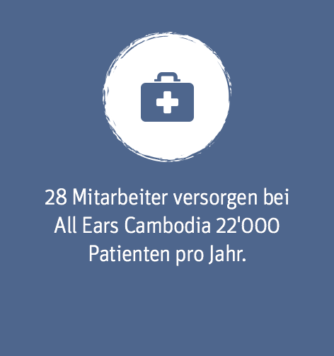 audiological-care-changing-22000-lives-every-year-Cambodia-Hear-the-World-Foundation-04