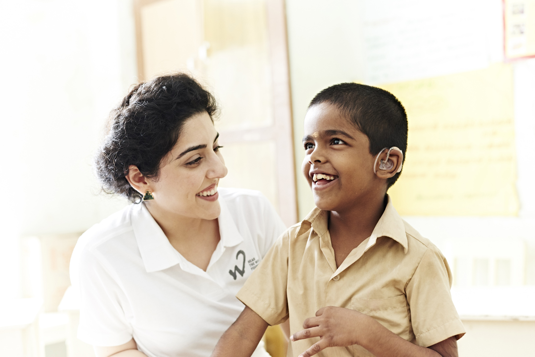ear-medical-care-in-brain-India-Hear-the-World-Foundation-19