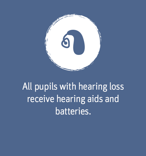 better-hearing-for-a-better-future-Kiribati-Hear-the-World-Foundation-02