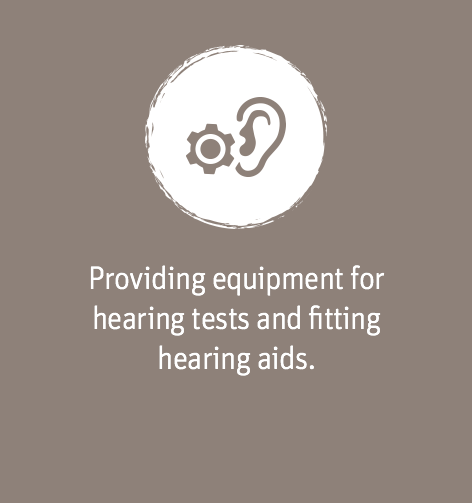 better-hearing-for-a-better-future-Kiribati-Hear-the-World-Foundation-06