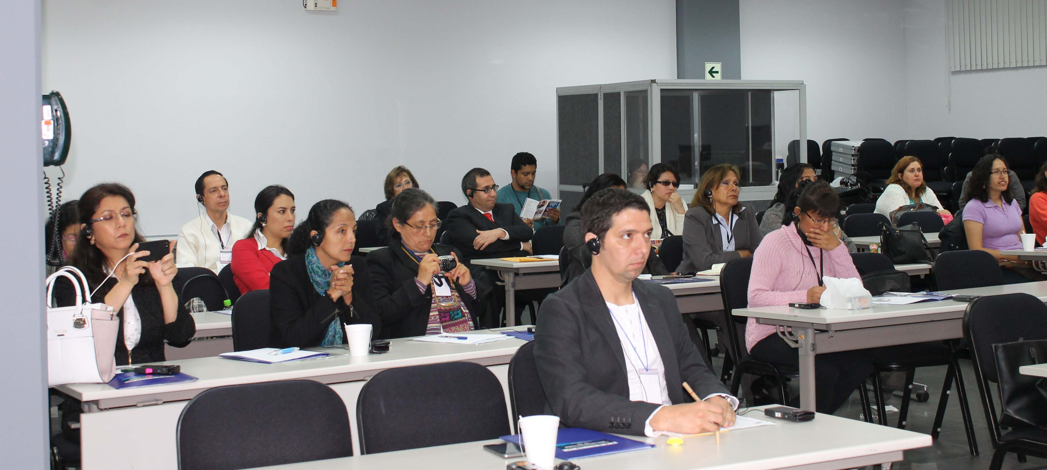 preventing-hearing-loss-in-peru-with-training-Peru-Hear-the-World-Foundation-01