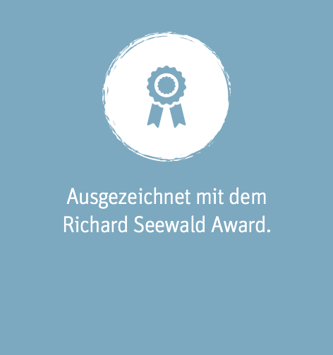richard-seewald-award-Dominican-Republic-Malawi-Panama-Usa-Hear-the-World-Foundation-01