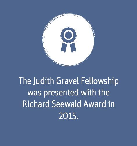 dr-judith-gravel-a-lasting-legacy-USA-Hear-the-World-Foundation-01