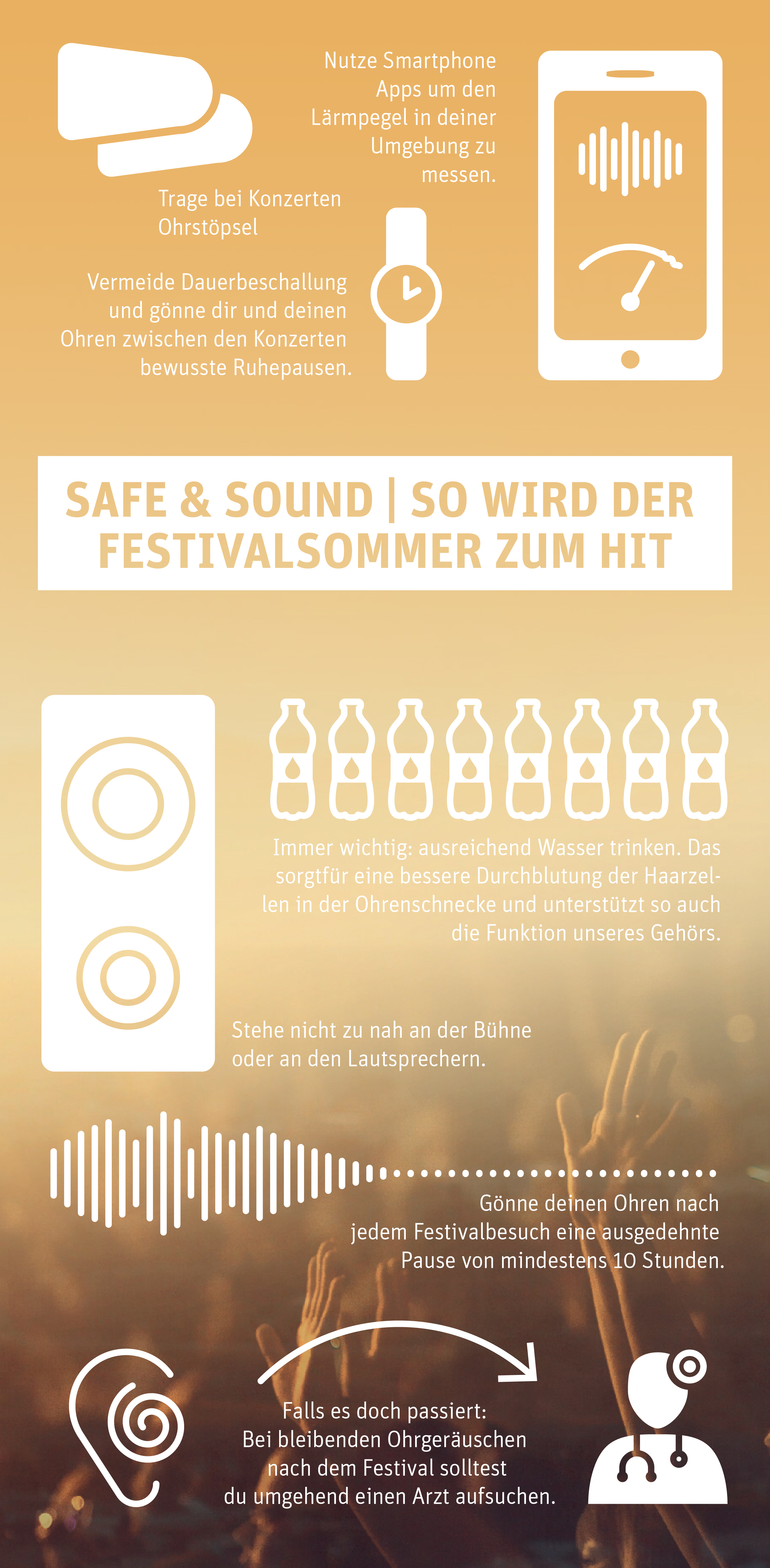Festival-season-tips-to-keep-the-hearing-safe-Hear-the-World-Foundation-02