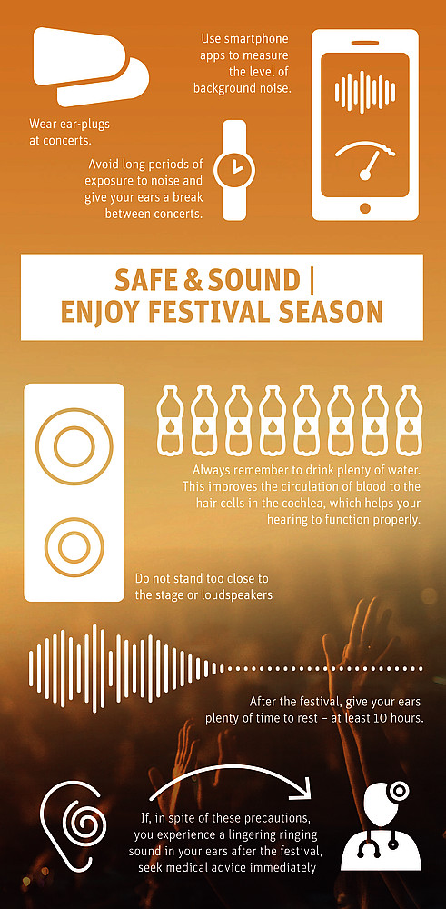 Festival-season-tips-to-keep-the-hearing-safe-Hear-the-World-Foundation-01