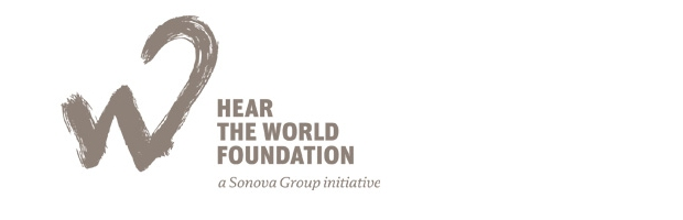 Foundation-extends-its-commitment-Hear-the-World-Foundation