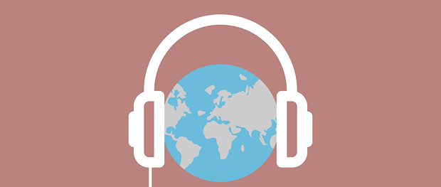 International-study-How-the-world-hears-Hear-the-World-Foundation