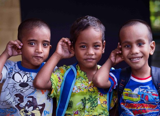 better-hearing-for-a-better-future-Kiribati-Hear-the-World-Foundation-19