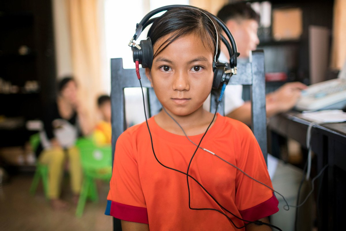 audiological-care-changing-22000-lives-every-year-Cambodia-Hear-the-World-Foundation-19