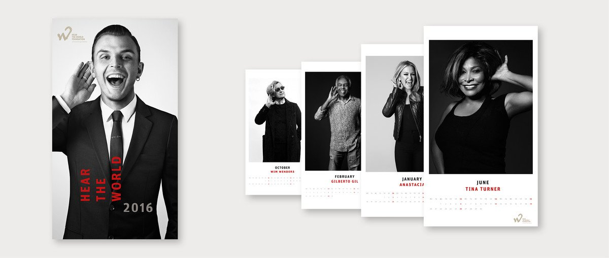 Hear-the-World-calendar-2016-for-a-good-cause-Hear-the-World-Foundation
