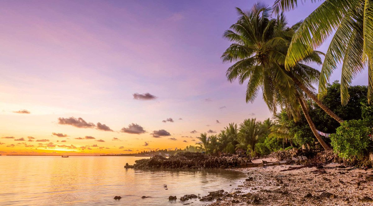 better-hearing-for-a-better-future-Kiribati-Hear-the-World-Foundation