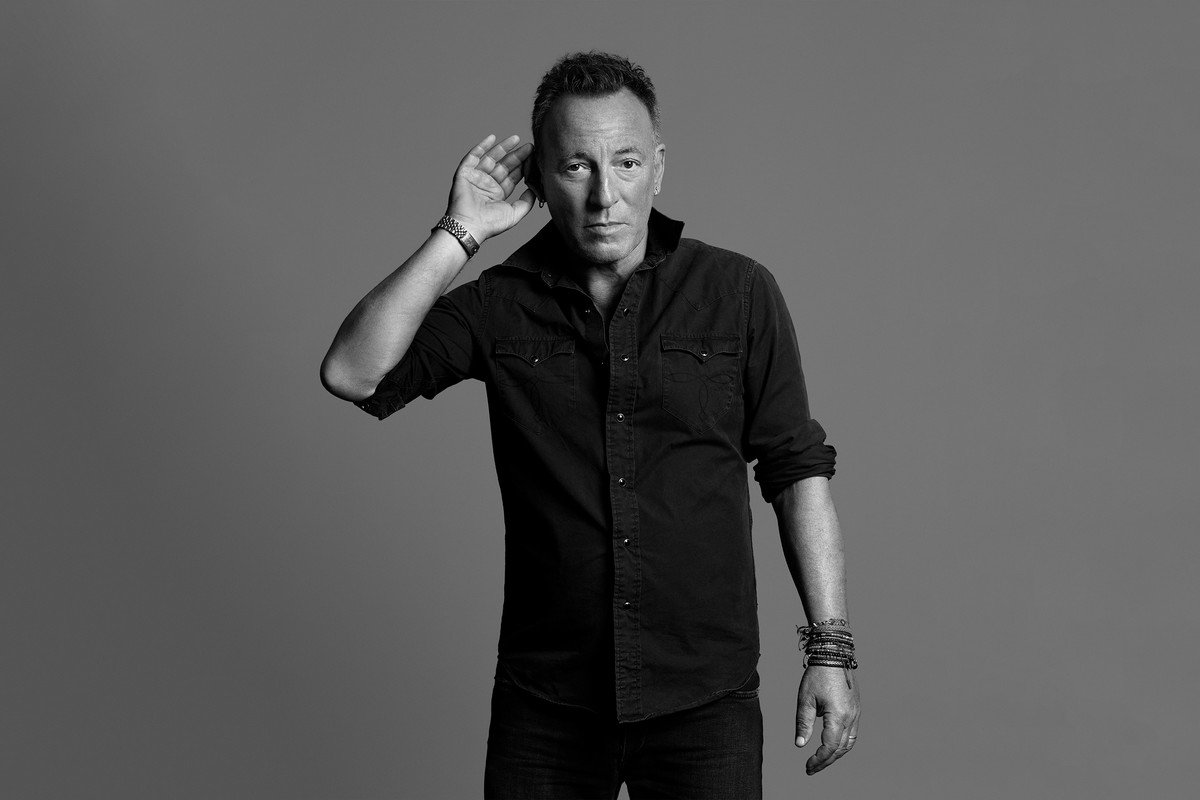 Bruce_Springsteen_joins_Hear-the-world-as-ambassador-1