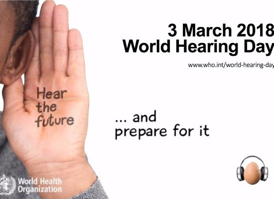 Tips to prevent and reduce the impact of hearing loss – Hear the