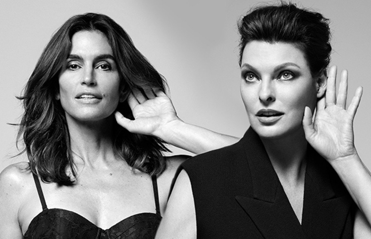 Supermodels-for-Hear-the-World-Hear-the-World-Foundation