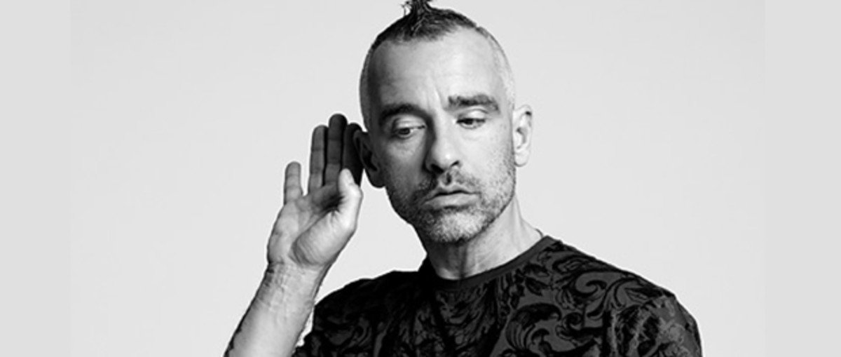 Eros-Ramazzotti-new-ambassador-for-Hear-the-World-Hear-the-World-Foundation